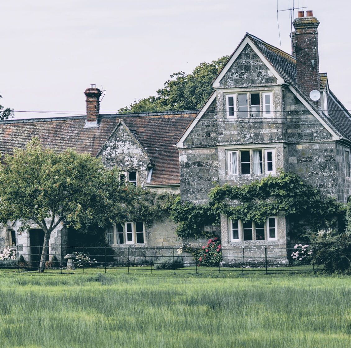 investissement-immobilier-dans-ancien
